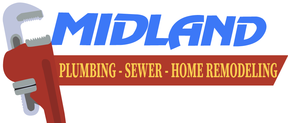Midland Plumbing and Sewer in Villa Park, IL